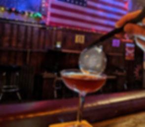 cocktail%201_edited.jpg