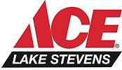 Discover Lake Stevens Ace Hardware