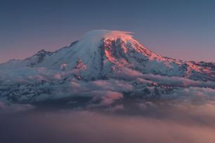Why You Should Explore Washington's Deadliest Volcano