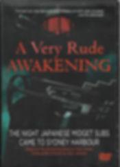 AVRA DVD Cover 1.jpg