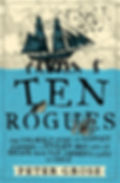 Ten Rogues COVER.jpg
