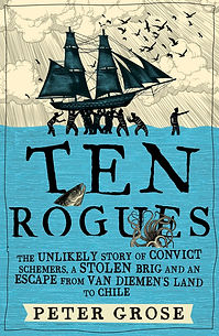 Ten Rogues COVER.jpg