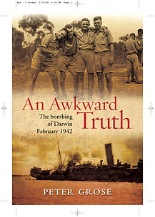 An  Awkward Truth cover.jpg