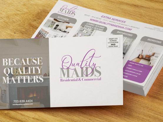 Jorge-Lopez-Designs-Quality-Maids-LLC-Postcard.png