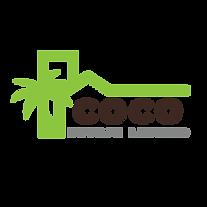 Coco-Estate-Limited-Logo-Final-Transpare