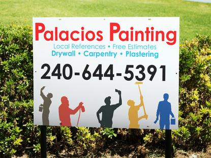 Jorge-Lopez-Designs-palacio-painting.png