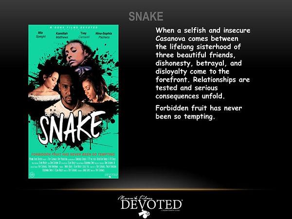 Movie Synopsis.pptx (3).jpg