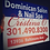 Thumbnail: 10 - 24 x 18 Coroplast Signs / Designed / With H Stands