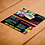 Thumbnail: Designed Business Cards