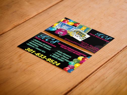 Jorge-Lopez-Designs-Business-cards.png