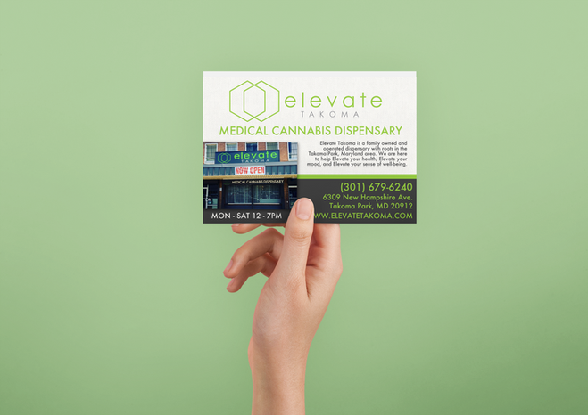 Jorge-Lopez-Designs-Elevate-Takoma-Postcard-Flyer.png