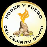 Final-Logo-Poder-y-Fuego-PNG.png
