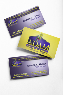 Jorge-Lopez-Designs-Business-Cards-ADAM-Ministries.png