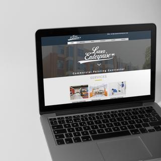 Jorge-Lopez-Designs-laserenterprise-website-design.png
