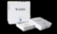 software-libellula.png