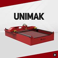 unimak_2.png