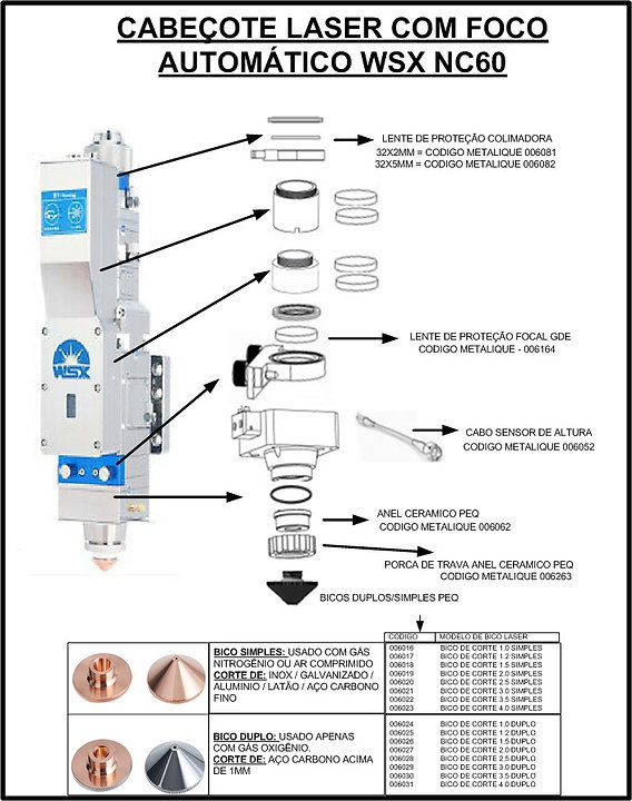 WSXNC60.jpg