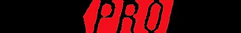 MAX PRO 200_logo vetor.png