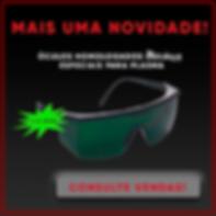 Banner_Facebook_óculos_3.png