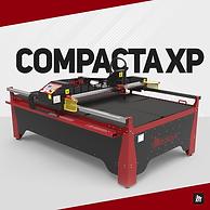 compacta xp_2.png