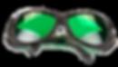 oculos laser.png