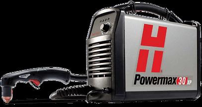 POWERMAX 30.png