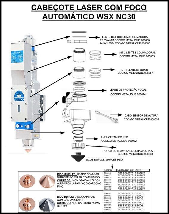 WSXNC30.jpg
