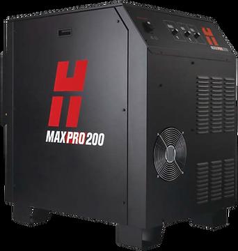 max pro 200_machine.png