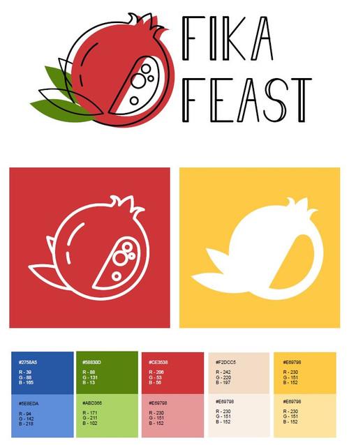 FIKA Feast
