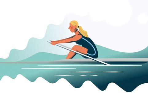 jade_rowing.jpg