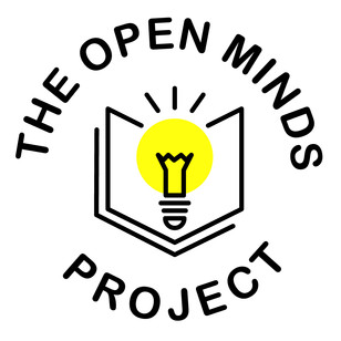 The Open Minds Project