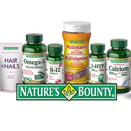 natures bounty.jpg