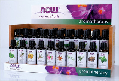 Now Essential Oils.jpg