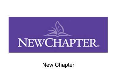New Chapter.jpg