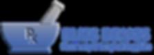 BD Logo copy.png
