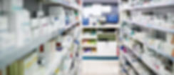 pharmacy benefit manager_21x9 copy.jpg