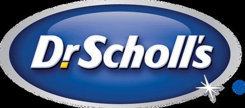 Dr. Scholls.png