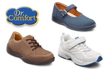 drcomfort-shoes.jpg