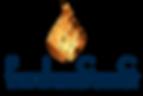 FICC Logo New.png