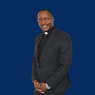 Pastor RM - Web Profile.png