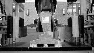Process of the 800 Series Diamond