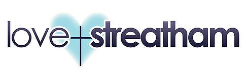 love-Streatham-Logo-banner.jpg