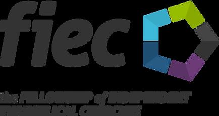 FIEC-logo-alt-fat-1.png