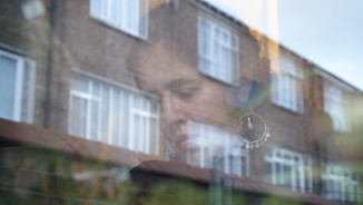 Beyond Bricks | Mental health and housing