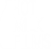 Hotmilk Logo .png