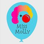 MissMollylogo.jpg