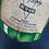 Thumbnail: Vintage Huey Lewis & the News 1986 Rare T-shirt