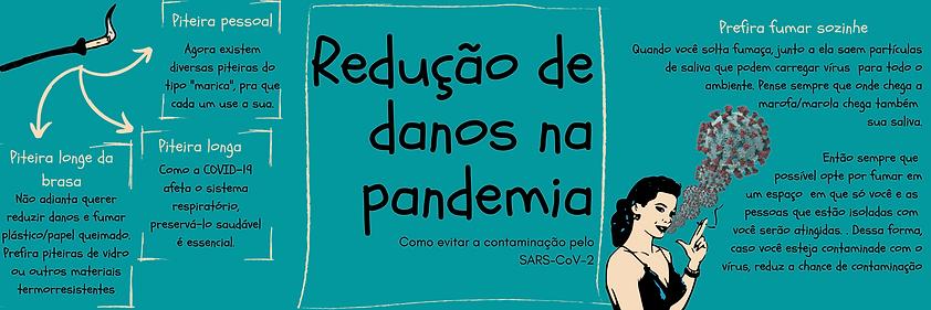Redução de danos na pandemia (1).png