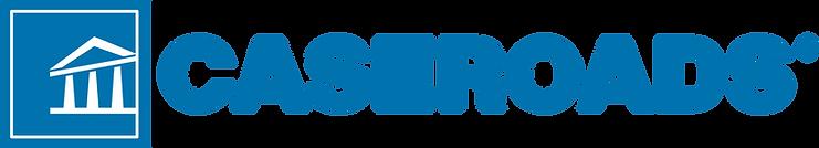 Caseroads Full Logo.png