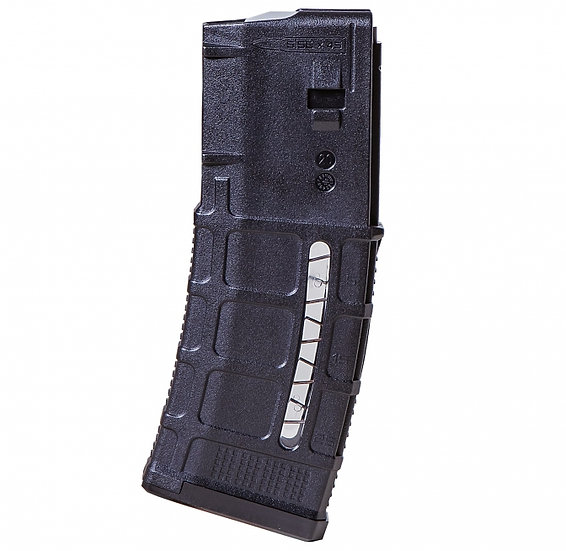 Magazine of Rare Arms AR-I5 Airsoft Shell Ejecting GBBR CO2